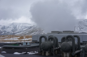 Държавната енергетика - само за най-съобразителните