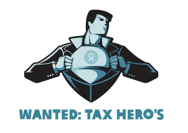 tax_hero