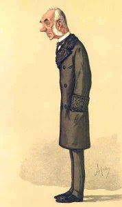 Edward_Thornton_Vanity_Fair_27_March_1886